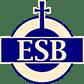 Les Ermites de saint Benoît